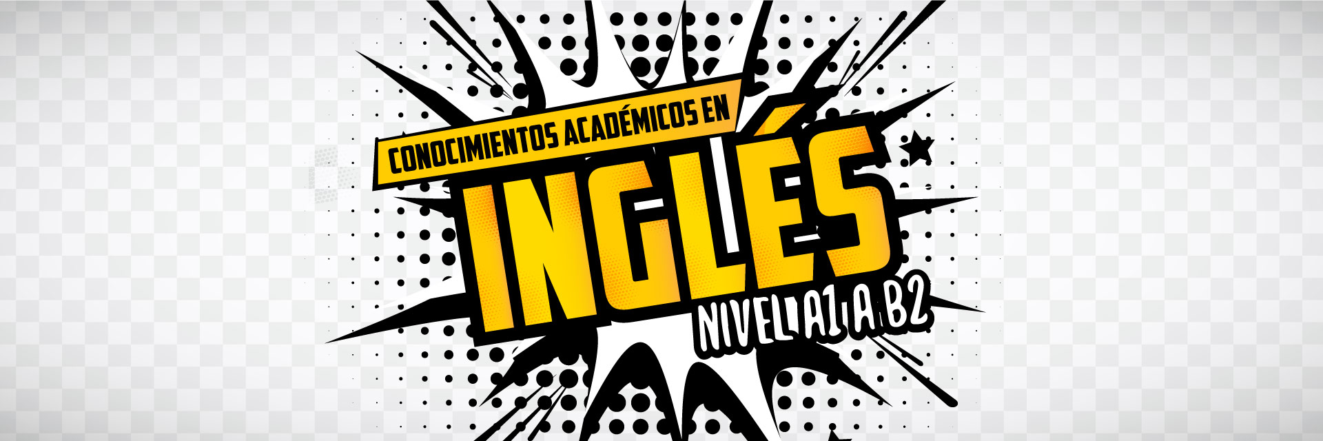 ingles 2020